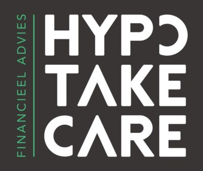 HypoTakeCare